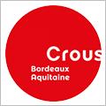 CROUS Bordeaux