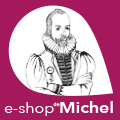e-shop Montaigne