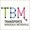 Transports de Bordeaux Métropôle